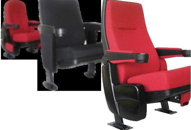 Butacas asientos de cine en casa cines y teatros teatro auditorio de los asientos y sillas vip - Butacas cine en casa ...